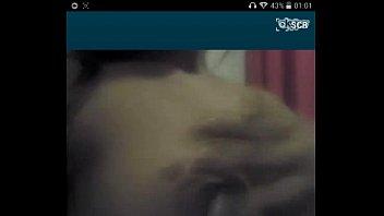 videos skype sex Ye toh kasmir he uski ada ka kehna song com