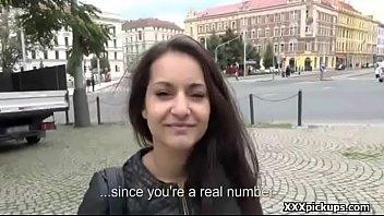 on seduced train girl uncensored Sistar and barhdr sex porn