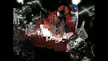 raphael by paintigs perez malenude 14 tahun youporn