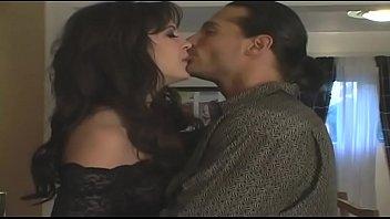 vivahotbabes scandal maui taylor sex Katrina kife xxx video seone leone