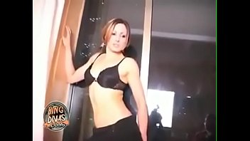lingerie mils hot Top model leaked on tape