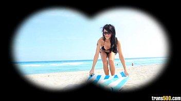 beach bj group asian Wendy divine sexy urban legends 01