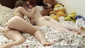them watches make amateur aussie filippina with out babe as Wife fucked husband next door