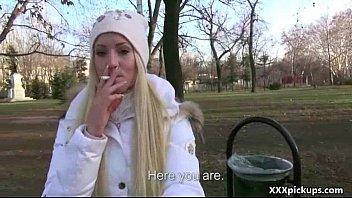 dick naked in public Miss alice webcam