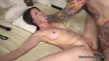 australia angelique jason perth Playing each others cock
