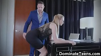 rigid east videos spanking Christopher clark anal