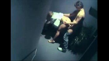 sex having desi caught couple Girl nipple groped beach