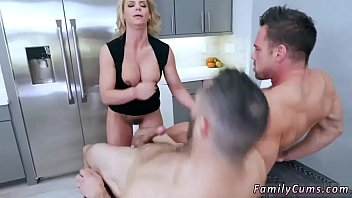 mother and creampie gangbang salina daughter christina Pussy punishment forced whipping