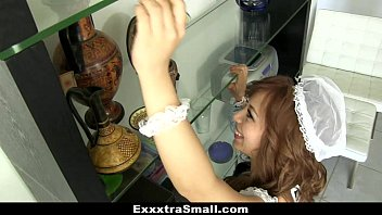 extra paid maid real Delta white canhescore