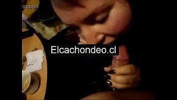 viejas chilenas culiando7 Crying slut tears rough