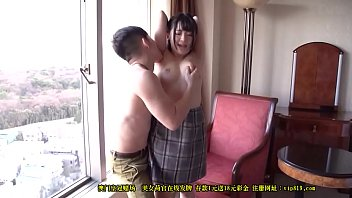 subtitle english game japanese show full Enthusiastic bull worshiped in hot ffm 3some