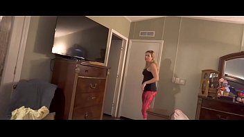 hot g youn 1 part boy mom Grandpa bareback bbc pain