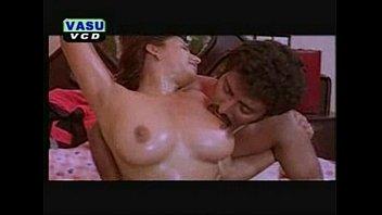 video actress padukone sex indian deepika Free xporan vedio