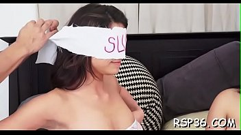 hard punished by cock french beauty 15years boy japanese