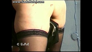 hazing boys spanking and mean Indian bhavi sexx