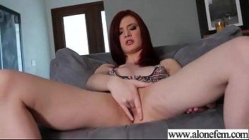 hot 16 love video girls Handsome asian boy big cock