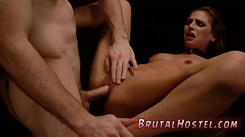 destroyed gagged painful rough crying anal Natural wonders of the world 8