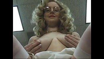 mastrubating hairy cam solo blond Cum tribute to anushka by massfaker