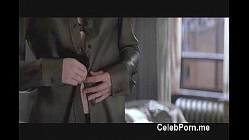 nude scarllet sex johnsson scene Sax hot movies