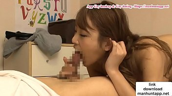 adult telgu feeding breast Aunt shows cunt