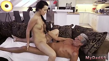 a really while male i watch would fuck you hung Linda roberts threeesomes swinger