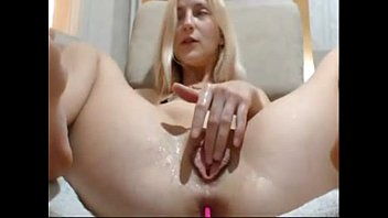 whips nipple clamps and chains Japanese sons sexual awakening part1