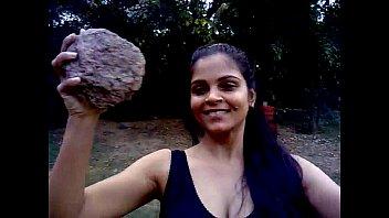 reaching orgasm7 desi indian girls Capture 2 10 26 2012 11 34 pm
