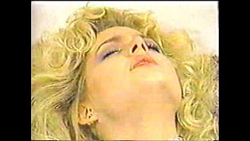 vintage blonde dutch Story based full length movies