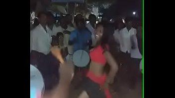 telugu actress anushka shetty bath mms xxx Asshole deep tonge fuck