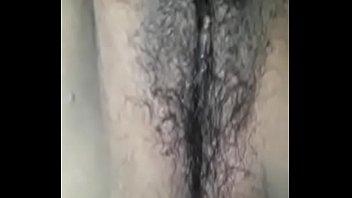videos sri sex lanka Mother seduce plumber