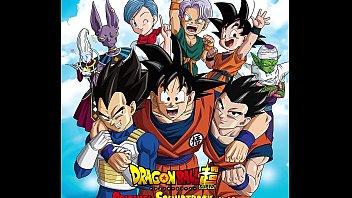 dragon anime ba gay Taboo 2 dother seduces father while mom sleeps big dick