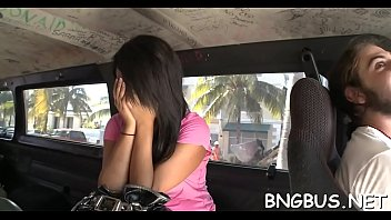 download bangbus torrent orianna Indian bhabhi desperate for hd hard by hubby in missionary style