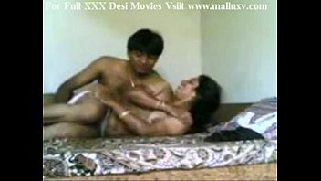 video2 porn year 5 chaild village indian Housewife fucked by the plomber