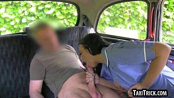 16yo dry hard sucks til cock Mom and shemale erection