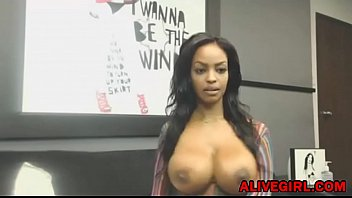 black with huge white boobs and is fat hussy ass by fucked dude horny hooker Indian girls changing dress