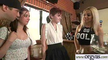talks deal money Trib dolls lesbian sexfighting