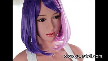 download xxx video kissxsis Samantha ryan anal 3 gp