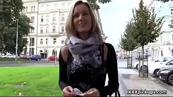 uncensored girl train seduced on Denisse gomez dildo