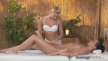 rooms massage nathaly Almost cant fit