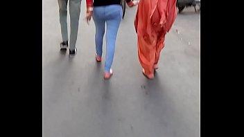 blue bikini walking rain the voyeur in ass Japanese teacher blackmail in home
