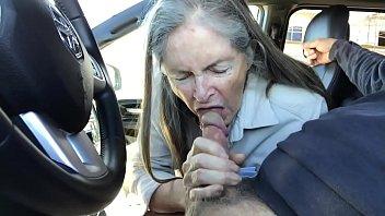 rape car infian Hidden cam kat