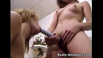 in crimen kira miro ferfecto Grandpas and young girls nasty sex compilation