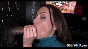 at many cocks glory suck hole Mature toilet slut valery wwwporn 21sexturycom
