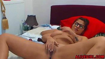 on3 boobs huge cat kitty wild Desi naree sexy bf xxx