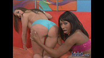 devouring throbbing guys this dick housewives real Bad masty com full hd