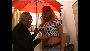 p7 blonde chubby pawn Busty college cheerleader fucked anal by nerd to do her homework