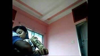 girl indian vergin sex vedios Blue and ribbon