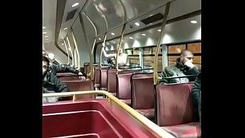 uk train handjob bus public Hombres tirando su leche en mujeres