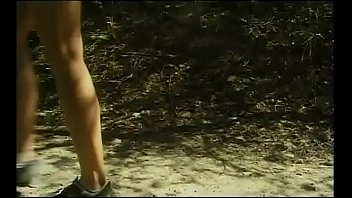 american mature busmiss women Lesbian sunny leone xxx sexy mp4 3gp