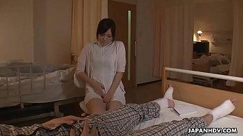 asian japanese nurses Humiliating disgusting femdom joi
